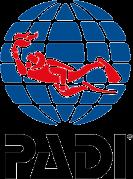 padi_logo