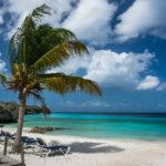 sea-sky-beach-holiday (1)